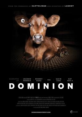 dominion movie night